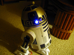 R2−12