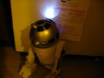 R2−13