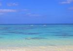 ラニカイビーチ2