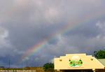 ノースの虹