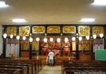 真宗教会ミッション