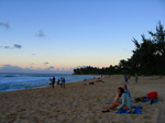 Sunset Beach4