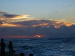 Sunset Beach5