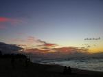 Sunset Beach 7