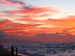 Sunset Beach9