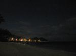 月明かりのモクレイア