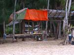 LOSTキャンプ1