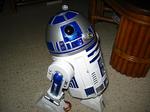 R2−11