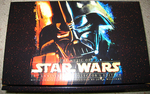 STAR WARS MUSIC BOX1