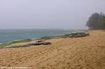 パパイロアビーチ