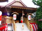 金刀比羅神社1