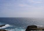 カイヴィ海峡
