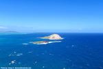 マカプウ岬2