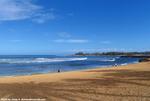 アリイビーチ1