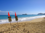 Waimanalo Beach1