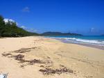 Waimanalo Beach2