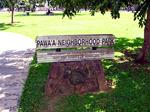 パワア・ネイバーフッドパーク1