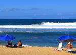Haleiwa Alii Beach
