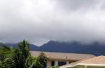 コオラウ山脈