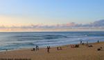サンセットビーチ1