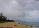 パパイロアビーチ2
