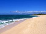モクレイアビーチ3