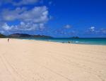 ワイマナロビーチ1