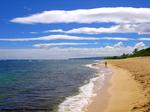モクレイアビーチパーク2