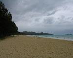 ベロウズビーチ2