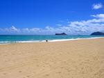 ワイマナロビーチ2