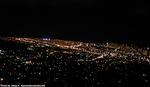 タンタラスからの夜景