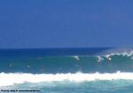 サンセットビーチ2