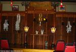 ハワイ金刀比羅神社4