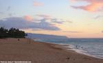 サンセットビーチ4