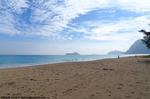 ベロウズビーチ