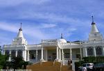 本派本願寺1