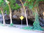 マニニホロ洞窟