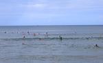 Alii Beach1