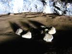 マニニホロ洞窟3
