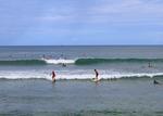 Alii Beach2