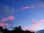 Sunset Beach6