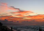 Sunset Beach8