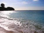 ハエナビーチ4