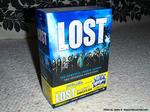 LOST S4