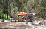 ベースキャンプ3
