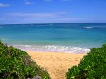 カネネルビーチ1
