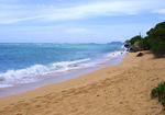 カネネルビーチ2