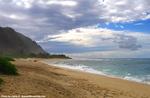 モクレイアビーチ1