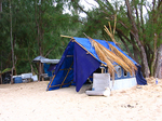 LOSTキャンプ2