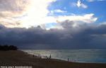 サンセットビーチ3